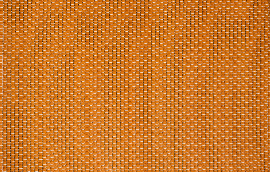 Mango Tango Thread Leather